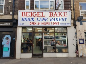 A-dazzling-journey-london-shoreditch-bricklane-beigel-shop
