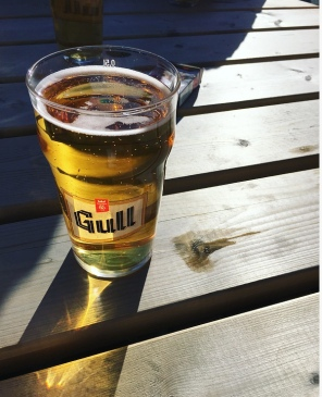 A-dazzling-journey-Reykjavik-gull-bear-cheers