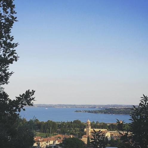 A-dazzling-journey-lakeofgarda-padenghe-city-view
