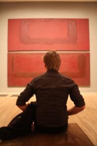 Tate Modern Picture